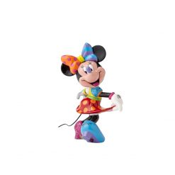 Minnie personnage Disney