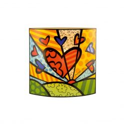 lampe à poser Britto a-new-day