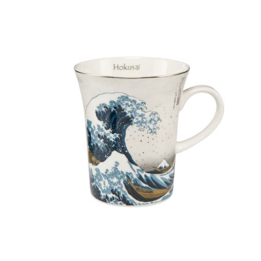 Mug-Hokusai-La-vague-67011151 -blanc-